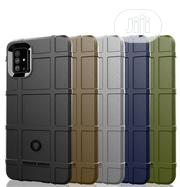 Galaxy A51 Defender Case | Accessories for Mobile Phones & Tablets for sale in Lagos State, Ikeja