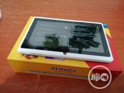 New Atouch A32 8 GB Yellow | Toys for sale in Lagos State, Ikeja