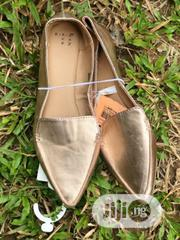 Designer Flat Womens Shoes | Shoes for sale in Lagos State, Lagos Island