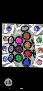 Single Eye Pigment   Makeup for sale in Lagos State, Ojo