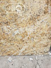 Priceless Marble Tiles Slabs | Building Materials for sale in Lagos State, Ipaja