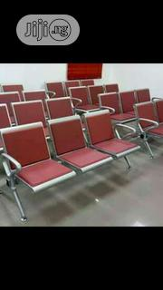 Airport Chair | Furniture for sale in Lagos State, Ikeja