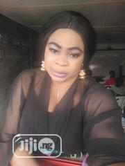 Miss Tabitha | Office CVs for sale in Abuja (FCT) State, Kubwa