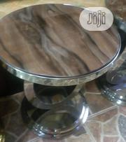 High Grade Center Table   Furniture for sale in Lagos State, Ojo