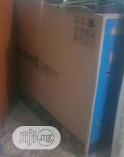 Brand New Samsung Smart Hub UHD 3D Curve LED TV 78 Inches | TV & DVD Equipment for sale in Lagos State, Lekki Phase 1