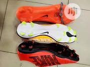 Original Nike Boot | Sports Equipment for sale in Lagos State, Surulere