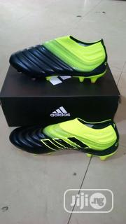 Addidas Soccer Boot | Shoes for sale in Lagos State, Maryland