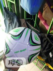 Good Quality Football | Sports Equipment for sale in Lagos State, Ikeja