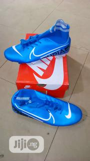 Original Nike Football Boot | Sports Equipment for sale in Lagos State