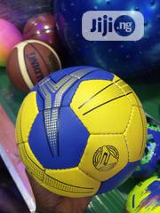 Football Quality | Sports Equipment for sale in Lagos State, Ikeja
