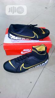 Latest Nike Football Boot | Sports Equipment for sale in Lagos State, Magodo