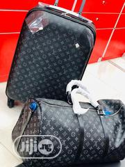 Louis Vuitton Luggage and Handbags   Bags for sale in Lagos State, Surulere