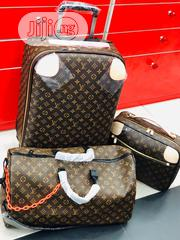 Louis Vuitton Bags | Bags for sale in Lagos State, Surulere