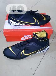Nike Football Boot | Sports Equipment for sale in Lagos State, Agege