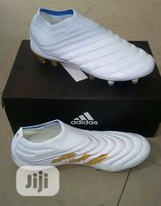 Adidas Soccer Boot | Shoes for sale in Lagos State, Lekki Phase 1