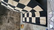 Center Rug | Home Accessories for sale in Lagos State, Ikorodu