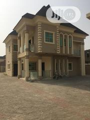 Magnificent 5 Bedroom Duplex + 2 Rooms Bq For Rent At LBS,Lekki | Houses & Apartments For Rent for sale in Lagos State, Lekki Phase 1