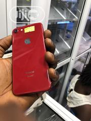 Apple iPhone 8 64 GB Red | Mobile Phones for sale in Lagos State