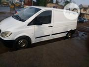 Mercedes-Benz Vito 2004 | Buses & Microbuses for sale in Lagos State, Egbe Idimu