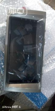 Toyota Camry Android Tab | Vehicle Parts & Accessories for sale in Lagos State, Mushin
