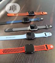 Series 1 42mm | Smart Watches & Trackers for sale in Lagos State, Ikeja