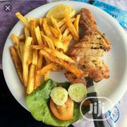 Fried Chicken, French Fries And Soft Drinks | Meals & Drinks for sale in Lagos State, Alimosho