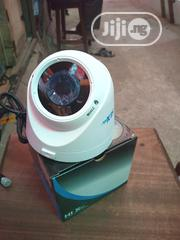 AHD Camera | Security & Surveillance for sale in Lagos State, Ojo
