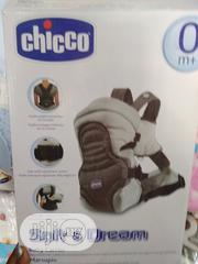 Baby Carrier And Baby Mother Care 3 In 1 Towel | Children's Gear & Safety for sale in Abuja (FCT) State, Nyanya