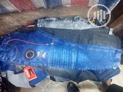 Quality Jean Trousers | Clothing for sale in Lagos State, Lagos Island