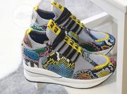 Original Turkey Sneakers For Sale | Shoes for sale in Lagos State, Amuwo-Odofin