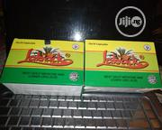 Labaik Best Gout Medicine And Lower Uric Acid | Vitamins & Supplements for sale in Lagos State, Agboyi/Ketu