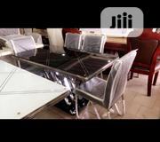 Original Royal Black Up Tables | Furniture for sale in Rivers State, Port-Harcourt