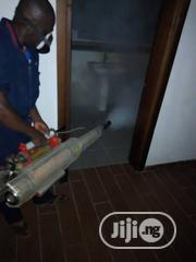 Cleaning and Fumigation | Cleaning Services for sale in Lagos State