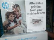 Hp Deskjet 2620 (Wireless Printer ,Scanner ) | Printers & Scanners for sale in Lagos State, Ikeja