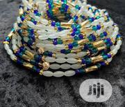 Glow In The Dark Waist-bead | Jewelry for sale in Lagos State, Surulere