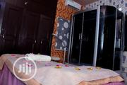 Massage Place And Spa   Health & Beauty Services for sale in Abuja (FCT) State, Wuse 2