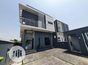 Luxury Duplex By Chevron Toll   Houses & Apartments For Sale for sale in Lagos State, Lekki Phase 2