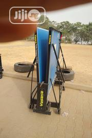 Yasaka Outdoor Table Tennis Board | Sports Equipment for sale in Lagos State, Surulere