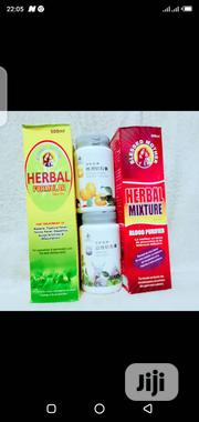 Chronic Malaria,Typhoid Liver (Solution) | Vitamins & Supplements for sale in Lagos State