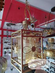 Dropping Pendant | Home Accessories for sale in Lagos State, Ojo