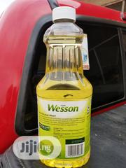 Wesson Canola Vegetable Oil | Meals & Drinks for sale in Osun State, Olorunda-Osun