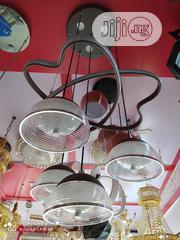 Led Chandeliers   Home Accessories for sale in Lagos State, Ojo