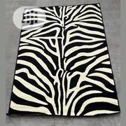 Beautiful Centre Rug | Home Accessories for sale in Lagos State
