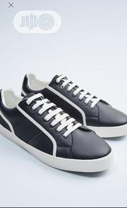 Zara Sneakers | Shoes for sale in Abuja (FCT) State, Gwarinpa