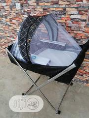 Mother Care Baby Bed With Net | Baby & Child Care for sale in Lagos State, Ojo