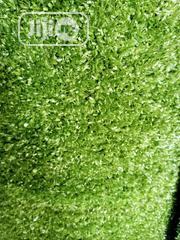 New & Quality Artificial Grass For Home & Garden. | Garden for sale in Lagos State, Mushin