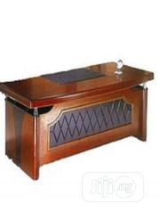 Executive Standard Office Table   Furniture for sale in Lagos State, Ojo