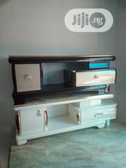 Portable TV Stand | Furniture for sale in Lagos State, Magodo