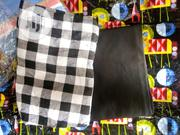 Quality Plain And Patterned Material At Ronio Collections | Clothing for sale in Lagos State, Alimosho