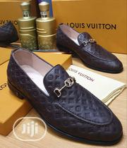 Louis Vuitton Collection | Shoes for sale in Lagos State, Lagos Island